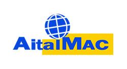 AitalMac