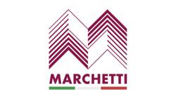 Officine Marchetti