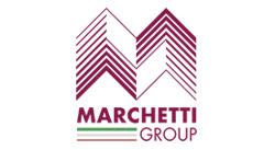 Marchetti Group