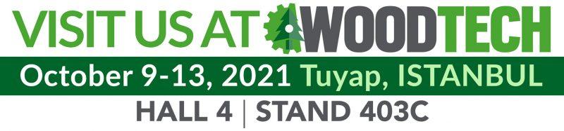 woodtech-2021-tecnoprogram-new